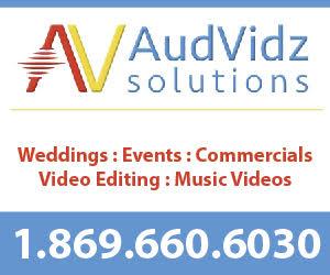 Aud Vidz Solutions